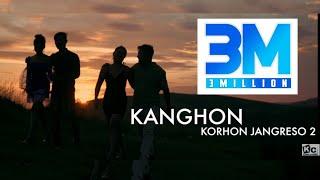 Ne Nangphan -KANGHON KORHON JANGRESO 2 (Karbi Movie 2019)