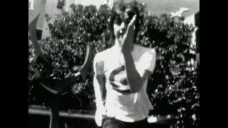 Supergrass - Time