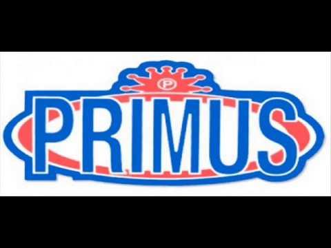 Primus - Dumb All Over 5 29 04