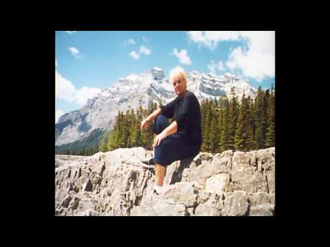 PHOTOSHOOT CANADA bc (AD-AN-EM-BERT - JOHN)