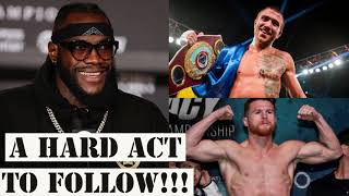 deontay-wilder-controversy-blacks-out-canelo-and-lomachenko-fights-ring-mag-s-hypocrisy