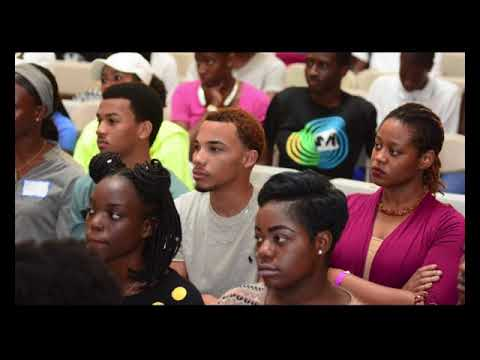 University Of The Bahamas: UB MASTER PLAN