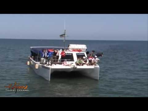 Visit Mozambique   Africa Travel Channel