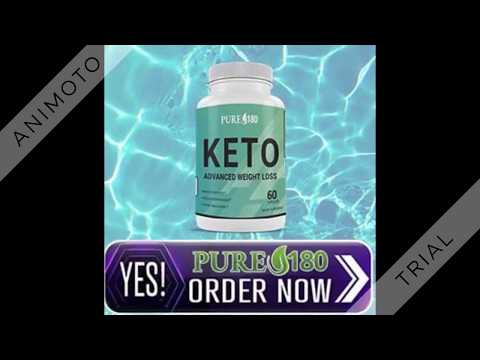 pure-180-keto:-advanced-weight-loss-ketosis-support?