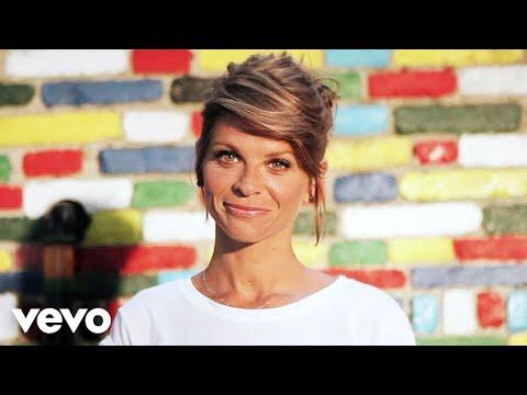 Alessandra Amoroso - La stessa
