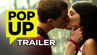 Project Almanac Pop-Up Trailer (2015) - Sci-Fi Movie HD
