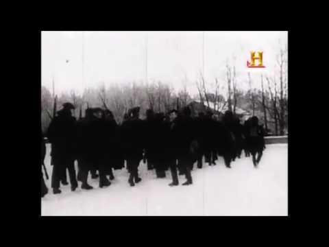 Sublevacion Kronstadt