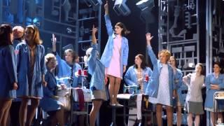 Made in dagenham the musical - official trailer