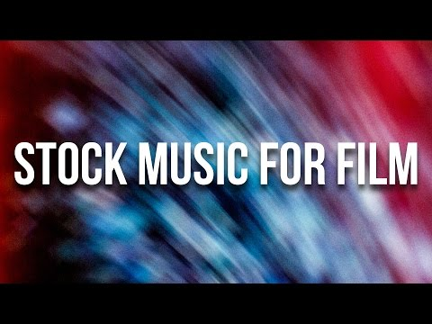 Stock Music for Film and Video