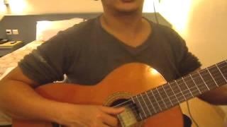 Giọt Lệ Thiên Thu Guitar Tác giả: Trịnh Công Sơn