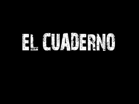 """presentación-del-proyecto-""""el-cuaderno""""-en-las-comunidades-de-venezuela"""
