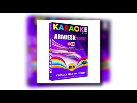 Karaoke Star Fantazi - Anne Eller Kadir Kıymet Bilmiyor