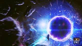 Chris Davey - Fusion | Epic Powerful Intense Hybrid Action