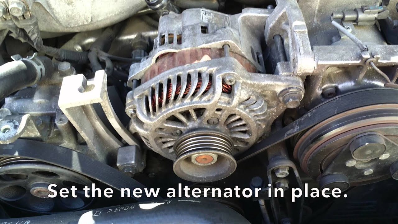 Subaru Justy Alternator Wiring Diagram Get Free Image About Wiring