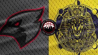 Game 28 · Cardinals vs War Gods