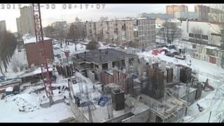 видео Новостройки в городском округе Мытищи от застройщика