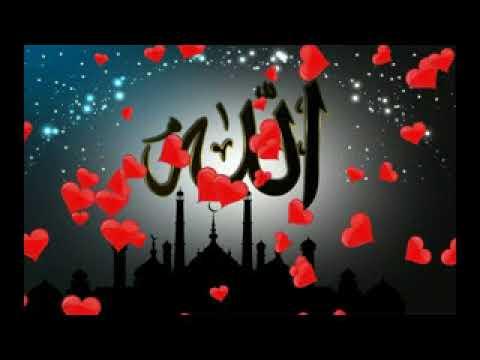 Download Aqa Mera Sohna Tey Sohne Sohne Nain usman ali