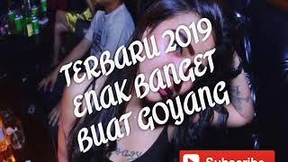 Download Mp3 Terbaru 2019 Breakbeat Thunder Vs Enak Susunya Mama || Asik Buat Goyang ||  Rave