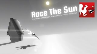 Rage Quit - Race the Sun