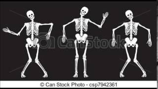 le style de l homme libre  - danse macabre