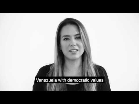 Yo Soy Venezuela / spot 2 / Full Version