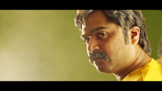 Ashwin Thatha Teaser Review and Reactions