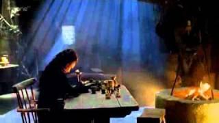 Merlin 4.Sezon 11.Bölüm 1.part