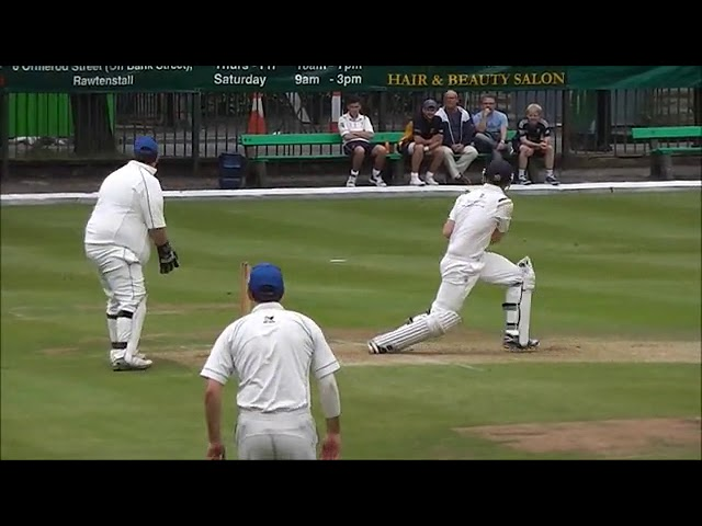 Lowerhouse 2014 Season Part 6