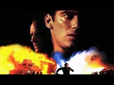 The Taking of Beverly Hills 1991 with Matt Frewer, Harley Jane Kozak,Ken Wahl Movie