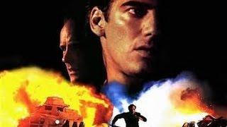 The Taking of Beverly Hills (1991) with Matt Frewer, Harley Jane Kozak,Ken Wahl Movie