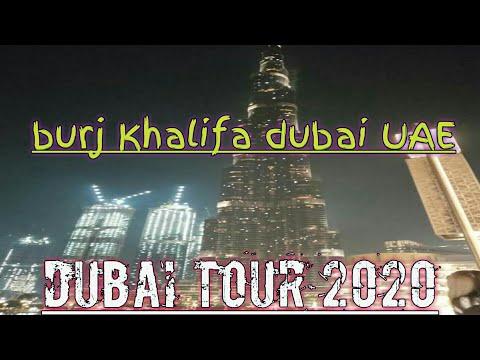 burj  khalifa dubai uae|burj khalifa downtown tour 2020 dubai uae