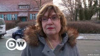 One congregation and Germany's far-right | DW Documentary