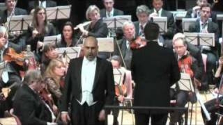 ORCHESTRA E CORO QUODLIBET-GIUSEPPE VERDI,NABUCCO,CORO D
