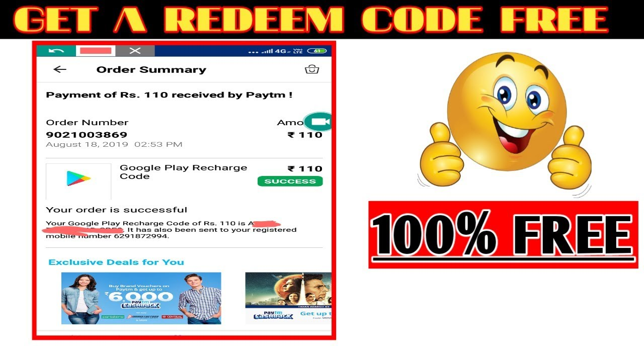 Claimrbx Promo Codes January 19 2020 Preuzmi Redeem Real Code