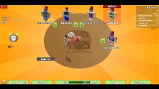 Roblox Let's Play- Pears To Pairs
