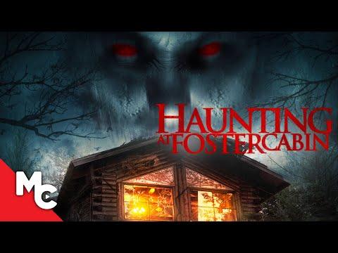 haunting-at-foster-cabin-(demon-legacy)-|-2015-full-horror-|-john-savage-|-kate-siegel