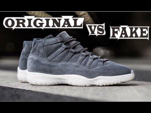 best website 04fcf 4622f Nike Air Jordan 11 Retro Pinnacle