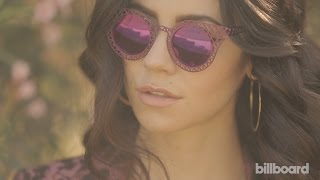 Marina The Diamonds Coachella Interview Froot Performing Disconnect With Clean Bandit