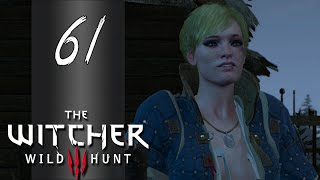 [An Eye for an Eye] ► Let's Play The Witcher 3: Wild Hunt - Part 61