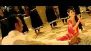 Mujra song - Agent vinod - Ajay devgan,kareena, www.ajwap.net