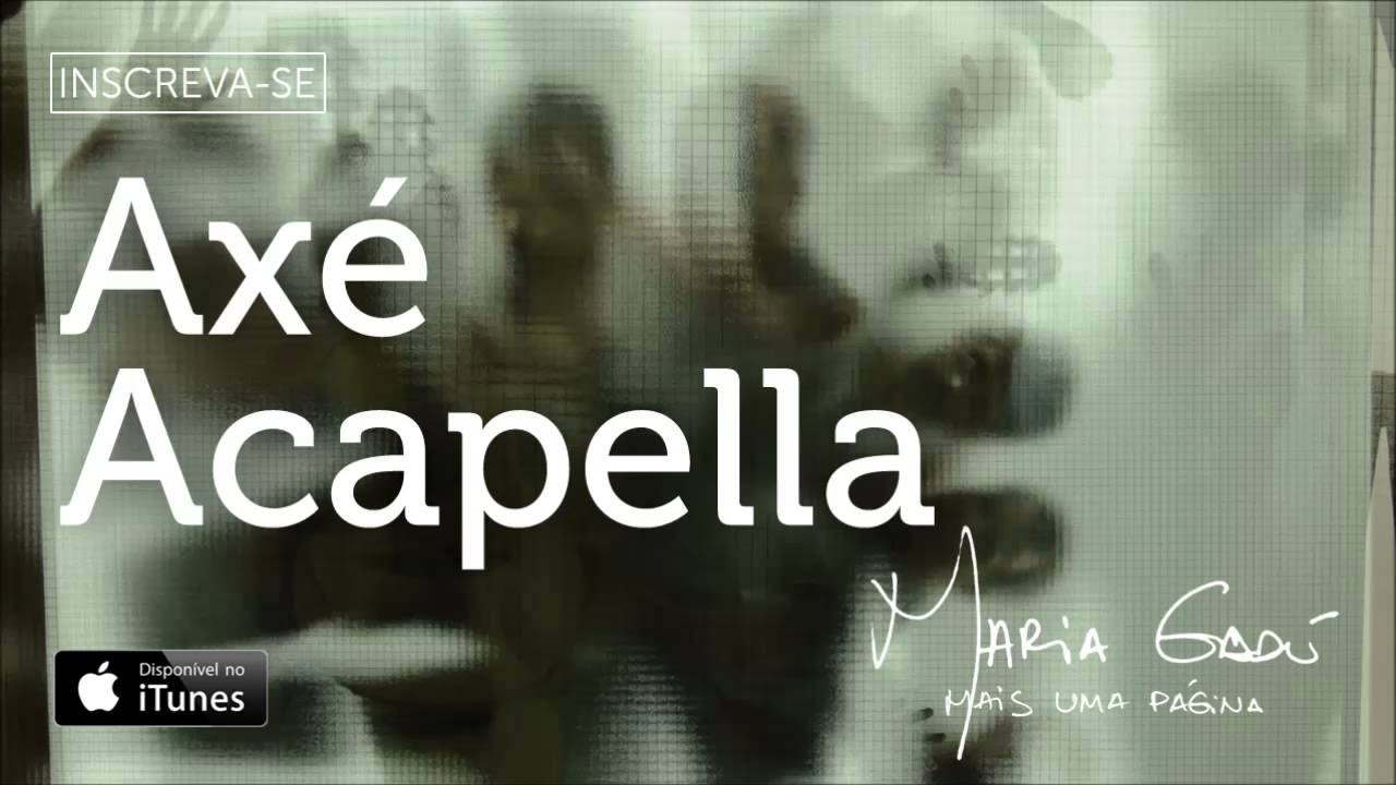 maria-gadu-axe-a-cappella-mais-uma-pagina-audio-oficial-maria-gadu
