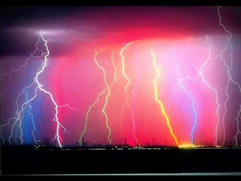 Jerry Ropero - The Storm (Main Mix)[Kingdom Kome Cuts]
