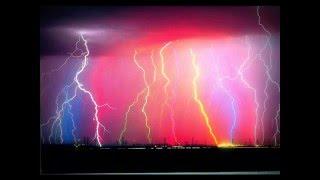 Jerry Ropero - The Storm (Main Mix)