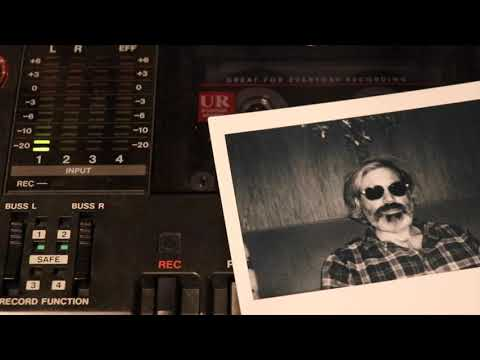 BIG EGO Tapes - Mike Baggetta (03.14.19) B-Side Mp3