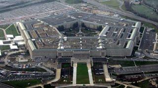Economic Divide: Permanent war economy of US: Part 2