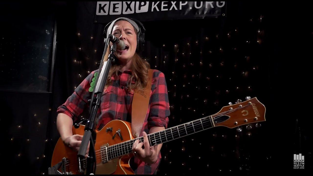 brandi-carlile-mainstream-kid-live-on-kexp-kexp