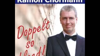 De Palzer Ramon Chormann Unaufgeregt Youtube