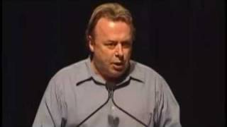 The Dark Side Of Religion | Christopher Hitchens @ FreedomFest