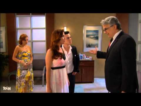 One Life To Live August 19, 2013 Episode 2  FULL EPISODE