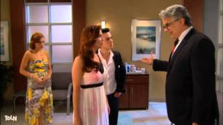 One Life To Live August 19 2013 Episode 2